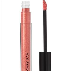 Mary Kay Unlimited™ Lip Gloss - Fancy Nancy